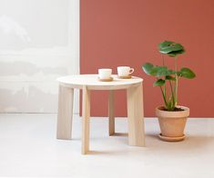 Kil-&-Oki---Oak-Table-and-Chair-by-Furniture-Designer-Stine-Aas-6