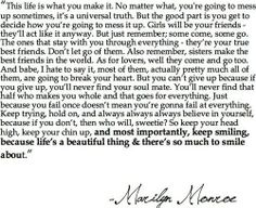 Google Image Result for http://4.bp.blogspot.com/_FVxlraaV65c/S7iChiTjOJI/AAAAAAAAAIM/5POBihvysFk/s1600/oh_marilyn_youre_deeper_than_i_quotes_a_quote_from_marilyn_monroe_inspirational_letter_marilyn_monroe-65c63552373ad84c4d714be06c3d5d1c_h_large.jpg