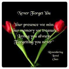 Miss & Love You Mama