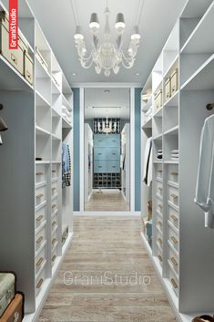 GraniStudio Luxury, elegant and beautiful walk-in closet. Best top famous luxurious exclusive high-end Interior Designers | For more decor inspirations and decor ideas visit www.bessadesign.com . .  . #exclusivedesign #homedecor #luxurydecor #homedesign #luxuryinteriors #luxuryhomes #contemporarydesign #contemporaryfurniture #interiorstyling #interiorproject #bessadesign #decorationideas #interiordecorating #designhome #decorlovers #interiorinspo #interiorstyling #designinspiration