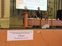 В МАДИ отметили 55-летие Подготовительного факультета http://ros-obr.ru/index.php/prez-vuz/item/59-vuz019