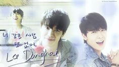 Super Junior - No Other ~Donghae