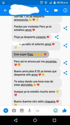 Sammy just texted me: Your boyfriend missed you! Relationship Goals Text, Tumblr Love, Love Text, Future Boyfriend, Love Messages, Love Words, My Best Friend, I Am Awesome, Love Quotes