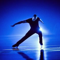 Kurt Browning has been an inspiration to so many! Skills like fast footwork, showmanship and technical ability makes him one of the worlds top skaters! #ArtonIce #ArtonIce2010 #ArtonIceMagic #Zurich #figureskating #iceskating #icedancing #show #music #dance #art #performance #World #Gold #Canadian #national #champion #KurtBrowning #professional #skater #outstanding #top #male #athlete #commentator #choreographer #judge #author #first #quadrupletoeloop