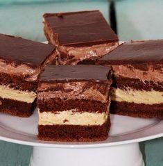 Cookie Recipes, Dessert Recipes, Hungarian Recipes, Easter Crafts, Cake Cookies, Sweet Recipes, Tiramisu, Ham, Deserts