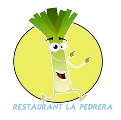 Calçotades - Restaurant La Pedrera