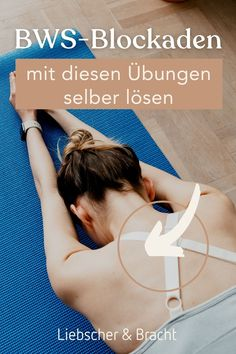 Fitness Workouts, Pilates Workout, Yoga Fitness, Fitness Motivation, Wellness Fitness, Health Fitness, Sport Diet, Massage Tips, Home Sport