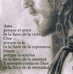 Siempre...Con Dios