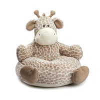 You'll love the Kids Foam Chair at Wayfair - Great Deals on all Baby & Kids products with Free Shipping on most stuff, even the big stuff.