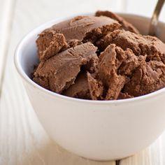#123561 - Custard Style Ice Cream By TasteSpotting