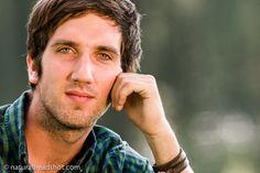 male headshots natural light - Google Search