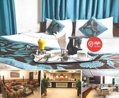 Delhi - heartily known as 'Dilli' and officially known as the National Capital Region of #Delhi, has a rich culture and #history that a tourist unravels while on a quest to discover the city's heritage. At #OYORooms we have created the Best of #BudgetHotels in Delhi at Prime Locations to make your #StayAwesome. Book your favorite destination in #Delhi online