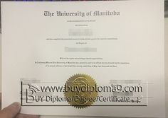 Manitoba Diploma, Buy diploma, buy college diploma,buy university diploma,buy high school diploma.Our company focus on fake high school diploma, fake college diploma university diploma, fake associate degree, fake bachelor degree, fake doctorate degree and so on.  Email: buydiploma@yahoo.com  QQ: 751561677  Skype, Cell, what's app, wechat:+86 17082892425  Website:http://www.buydiploma9.com