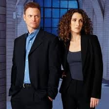 Max and Estelle Image result for csi photos
