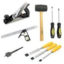 Top Power Tool Brands in Australia Diy Tools, Power Tools, Tool Kit, Projects To Try, Things To Come, Voucher Code, Australia, Doors, Design