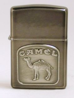 1000 images about zippo on pinterest zippo lighter