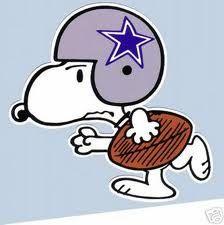 Jerseys NFL Cheap - Vintage 70's NFL Dallas Cowboys Snoopy Peanuts Jersey Shirt - Size ...