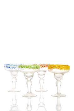 jeweled silver stemless martini glass pier 1 imports no place like home pinterest the ou0027jays jewels and martinis