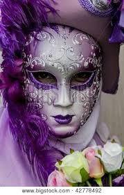 carnaval maskers maken - Google zoeken