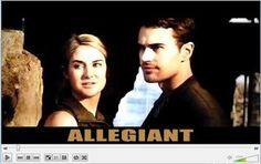 Film Allegiant, the Divergent series 2016 telah hadir di bioskop sejak tanggal 18 Maret 2016, namun hingga saat ini belum kesampaian untuk mampir ke bioskop. Cari-cari film Allegiant, the Divergent series 2016 untuk nonton langsung di internet ternyata masih susah, apalagi untuk download film Allegiant, the Divergent series 2016. Ada juga nih film Allegiant, the Divergent series 2016 hasil rekaman tanpa sub title yang kualitasnya cukuplah untuk memahami cerita.