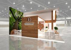 ORIMEKS/2014 by Juliya Safonova at Coroflot.com