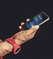 5 Fitness Apps That Could Replace Your Personal Trainer: The Daily Details: Blog