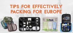 packing-tips-europe-travel
