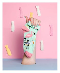 Ideas for Fabio lovely nails coupons - Lovely Nails Cute Hair Colors, Free Business Card Templates, Cute Socks, Mint, Colorful Socks, Happy Socks, Designer Socks, Sock Shoes, Creative Photography