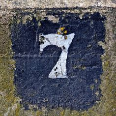 7 Lucky 7, Lucky Number, Number 7, Seven Logo, Discord Game, Se7en, Alphabet Soup, Fantastic Four, Deco