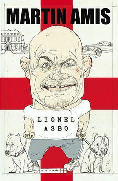 Lionel Asbo Cover.jpg