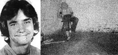 Final Photos of Murder Victims Taken by Their Killers – Jerry Howell, a victim of Bob Berdella