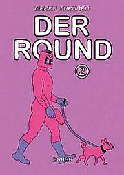 lataa / download DER ROUND 2 epub mobi fb2 pdf – E-kirjasto