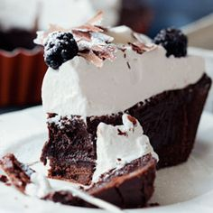 Mississippi Mud Pie - mississippi_mud_pie