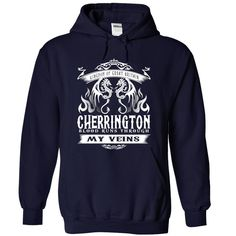 (Tshirt Discount) CHERRINGTON Good Shirt design Hoodies, Funny Tee Shirts