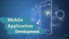 Want to build mobile app for your startup? Webmyne Systems will help you with all aspects from ideation, strategy, planning to development. Check out our site for mobile application development @ http://www.webmynesystems.com/mobile-application-development.php #mobileappdevelopment #mobileapp