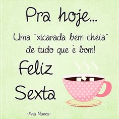 Portuguese Quotes, Happy Week End, Day For Night, New Years Eve Party, Lol, Humor, Instagram Posts, Fashion Kids, Crepes
