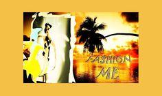 Fashion me!
