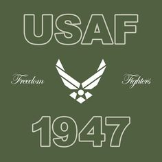 USAF 1947 Call today or stop by for a tour of our facility! Indoor Units Available! Ideal for Outdoor gear, Furniture, Antiques, Collectibles, etc. 505-275-2825 7d