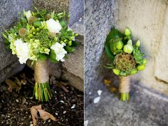 rustic twine wrapped boutonniere twine wrapped bouquet utah wedding flowers calie rose
