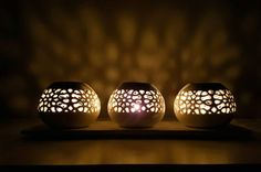 """Mi piace"": 38, commenti: 1 - dreamss7 (@stefygo23) su Instagram: ""#mascagni #mascagni_ricamo #home #homedecor #candle #sparkjoy #light #candlelight #porcellana…"""