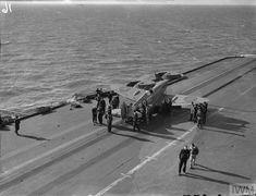 Royal Navy Aircraft Carriers, Capital Ship, Ww2 Planes, Flight Deck, Ww2 Aircraft, Navy Ships, Battleship, Air Force, Wwii
