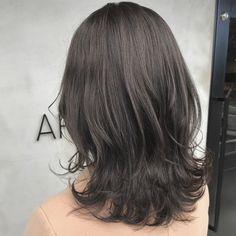 Ball Hairstyles, Hair Arrange, Shoulder Length, Locks, Haircuts, Hair Color, Hair Beauty, Long Hair Styles, Makeup