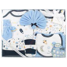 Baby Gift Sets, Baby Gifts, Shower Gifts, Diaper Bag, Unique Gifts, Hamper, Sport, Bebe, Deporte