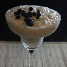 So I can have a good crock pot rice pudding recipe.going to do this one with black rice! A Year of Slow Cooking: Slow Cooker Rice Pudding Recipe Slow Cooker Rice Pudding, Rice Pudding Recipes, Rice Cooker Recipes, Crock Pot Slow Cooker, Crock Pot Cooking, Crockpot Recipes, Cooking Recipes, Cooking Rice, Rice Puddings