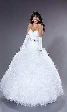 59ea3ef1e403cf 82 beste afbeeldingen van gala dresses - Gorgeous dress