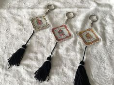 Joyce Shelton Bodacious Babes Asst Key Chain Gift Lot of 54 Pcs   eBay