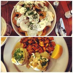 Do you hate the person who took this? | Why Do You Hate Instagrams OfBrunch?