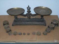 60 Meilleures Images Du Tableau Balance Ancienne Antiquities