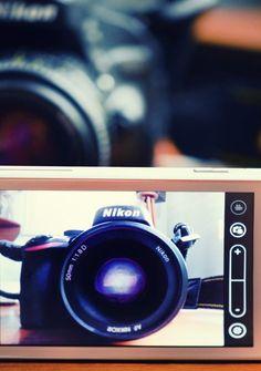 No Instagram? 6 Photo App Alternatives — Weekly Smartphone App Roundup
