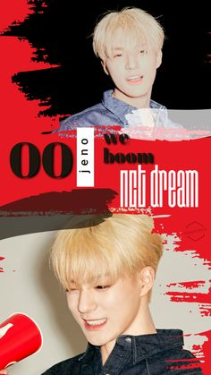 "#NCT DREAM MV ""BOOM"" wallpaper lockscreen HD Fondo de pantalla #WinWin, #JiSung, #ChenLe, #HaeChan, #DoYoung, #Yuta, #Taeil, #Jeno, #Lucas, #Kun, #Ten, #Johnny, #Mark, #TaeYong, #Jae HD iPhone  K-pop #NCT_DREAM Nct 127, Taeyong, Nct Dream, Name Wallpaper, Wallpaper Lockscreen, Screen Wallpaper, Kpop Backgrounds, Jeno Nct, Jung Jaehyun"